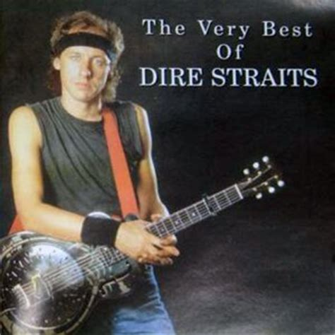 dire straits the best of albums your trick dire straits last fm