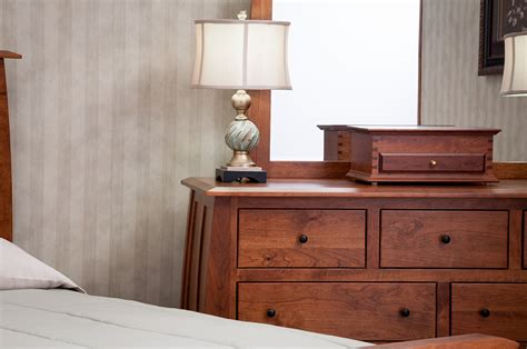 Furniture Lafayette In by Bedroom Furniture Lafayette In Gibson Furniture