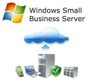 Small Business Desktop Servers Great Computer Solutions Managed Services Provider