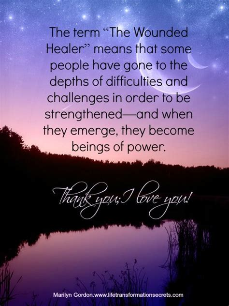 to heal a wounded the transformative power of buddhism and psychotherapy in books 73 best healing the inner child images on