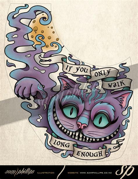 tattoo quotes nz sam phillips quotes quotesgram