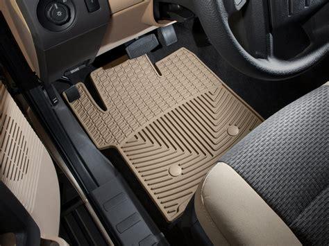 top 28 weathertech floor mats lubbock tx ford fusion floor mats ford fusion floor liners