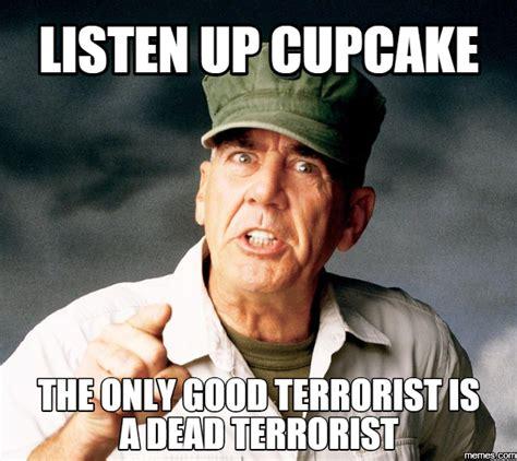 Funny Meme Photo - home memes com