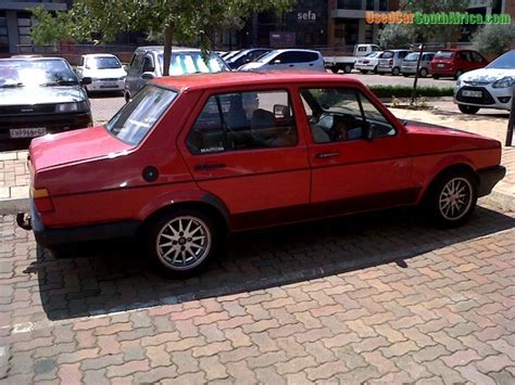 download car manuals 1988 volkswagen fox electronic toll collection service manual how cars engines work 1991 volkswagen fox electronic valve timing hatch