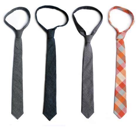 tie meaning about tie