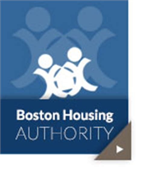 boston housing authority chauncy st boston housing authority zoominfo com