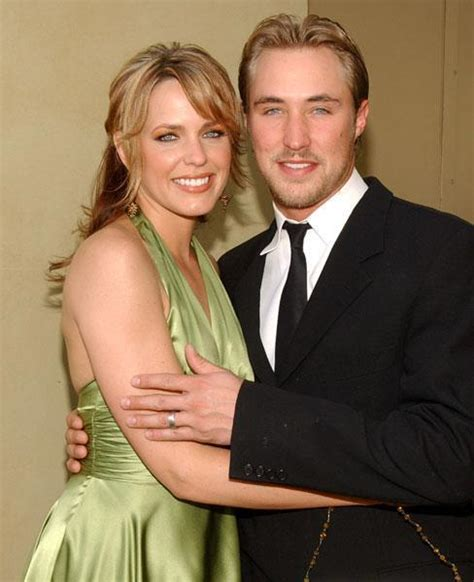 image of nicole from days of our lives nicole and brady days of our lives photo 15037689 fanpop