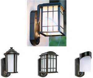 front door light fixture keep a eye on what s happening at your front door with the
