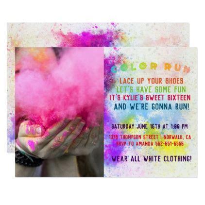color run powder diy best 25 color run powder ideas on color wars