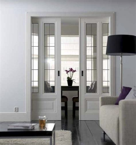 replace pocket door with swinging door pocket doors to replace my french doors i don t like