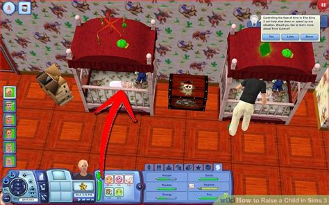 Children Homework Sims 3 make children do homework sims 3 stonelonging cf