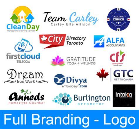 design management jobs toronto toronto graphic design logo business cards brochures
