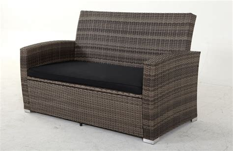 cheap rattan sofa best design choices rattan sofa modern house design