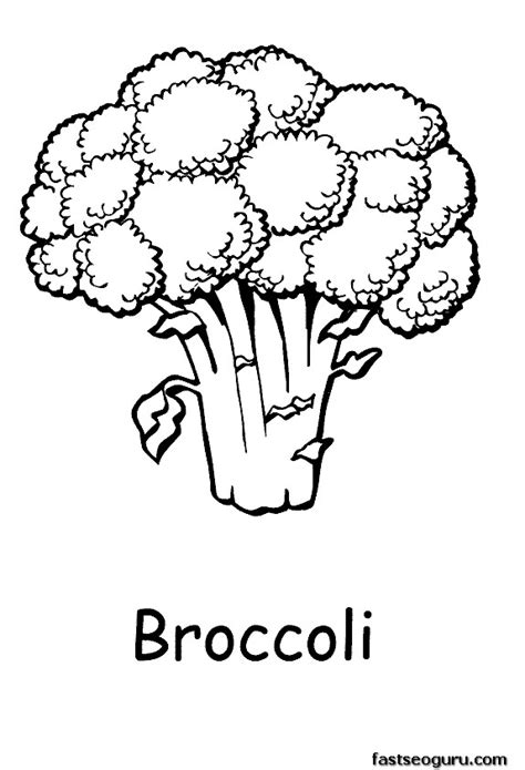 printable images vegetables free coloring pages of vegetables in basket