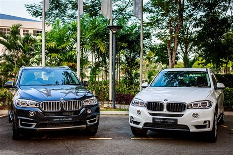 Bmw Motorrad Forum Malaysia by Bmw Group M Sia The Government Should Be Realistic When