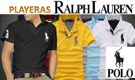imagenes de camisas tipo vaqueras playeras y camisas polo ralph lauren youtube