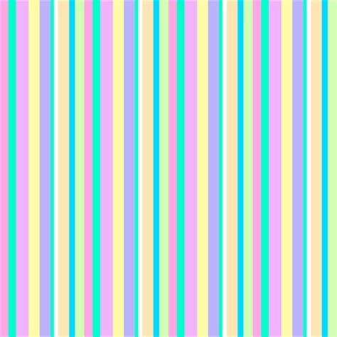 Blus Polka Nevada Pastel We12116 colorful stripes wallpapers colorful stripes wallpapers