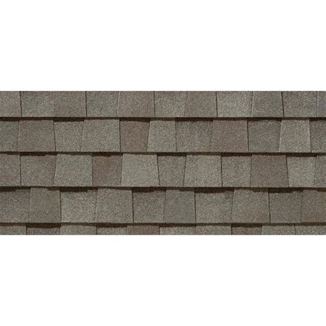Wood Shingles Home Depot by Certainteed Ct Landmark30 Ar 13 50 In X 39 00 In Weather