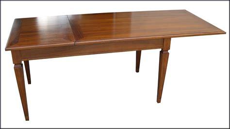 tavolo apribile tavolo classico apribile con piano scorrevole la commode