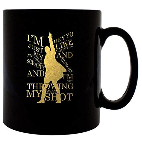 gifts for hamilton fans hamilton gift ideas a hamilton gift guide for fans of the