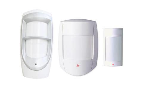 Alarm Paradox cctv alarm system surveillance system autogate