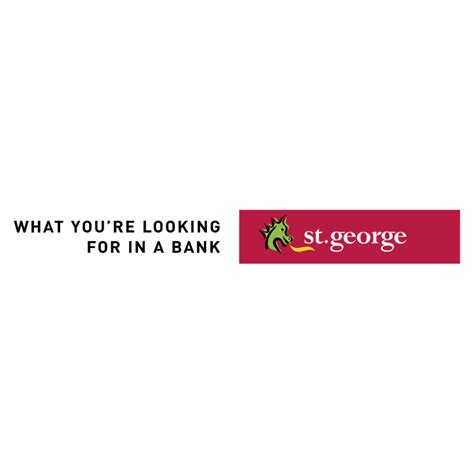 st george bank st george bank free vectors logos icons and photos