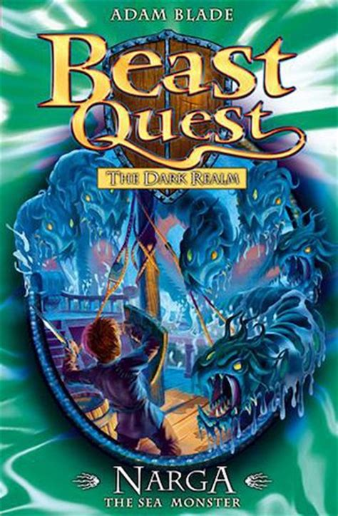 get a pattern book quest the quest wiki fandom powered beast quest series 3 narga the sea monster scholastic