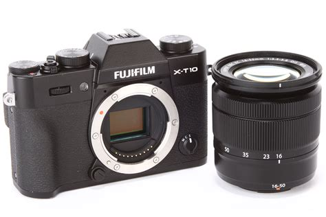Fujifilm Xt 10 Second Only fujifilm x t10 reviewed pint sized photo perfection htxt africa