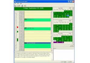liturgical calendar template pcusa liturgical calendar calendar template 2016