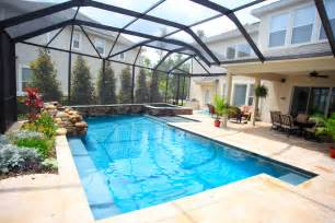 Floor And Decor Jacksonville custom swimming pool designs 2017 2018 best cars reviews