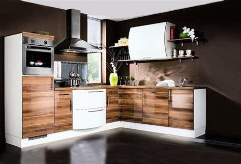 Küchenzeile Komplett Angebot by Roller K 252 Chen Grau Ambiznes