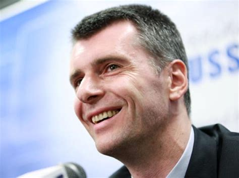 mikhail prokhorov bio the official site of the brooklyn nets prokhorov says he forced knicks to up melo offer ny