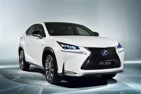 lexus van 2016 lexus heeft sinds 2005 233 233 n miljoen hybride auto s verkocht