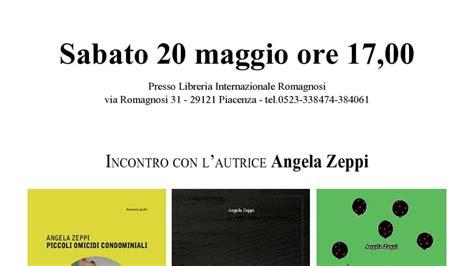 libreria internazionale romagnosi libreria internazionale romagnosi quot piccoli omicidi