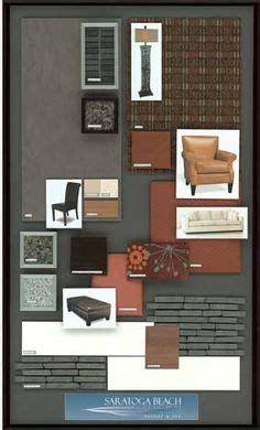 interior design correspondence course 1000 images about interior design boards on presentation boards interior design