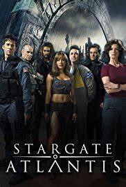 district 9 2009 full cast crew imdb drama spoiler full stargate atlantis tv series 2004 2009 imdb