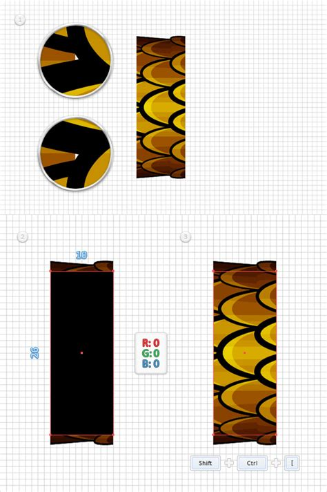 adobe illustrator create pattern brush create a detailed snake pattern brush in adobe illustrator