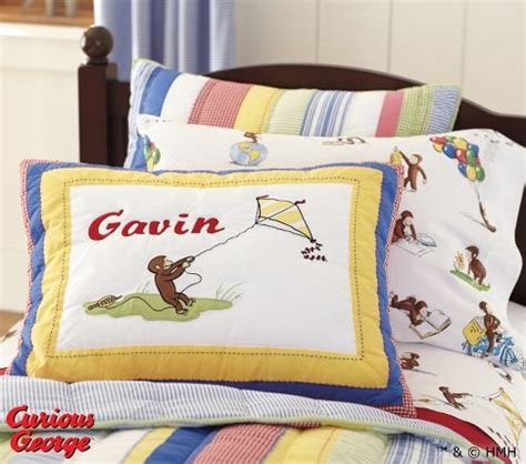 curious george bedroom set 25 best images about curious george on pinterest dovers