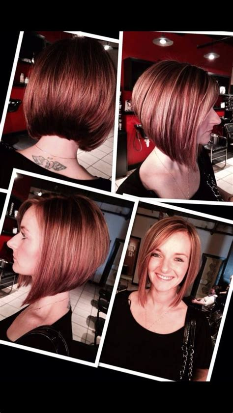 align bob hairstyles align hair cuts hairstylegalleries com