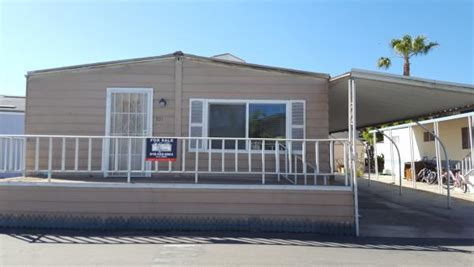 Surf City Cottages Huntington by Used Mobile Homes For Sale Used Mobile Home Classifieds