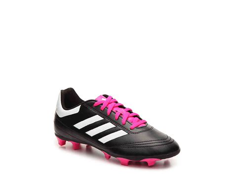adidas goletto toddler youth soccer cleat kids shoes dsw