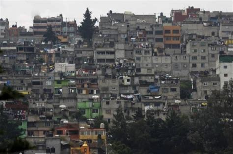 imagenes de zonas urbanas para niños zonas urbanas deterioradas reto para la seduvi