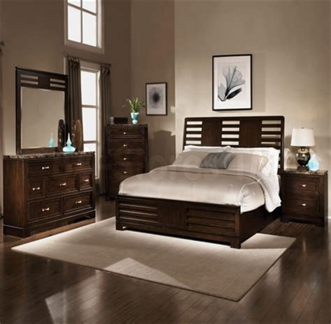 cute furniture for bedrooms cool furniture for bedroom teen boys bedroom furniture