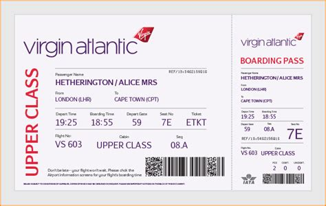 bid on airline tickets bid on airline tickets 28 images priceline flights and