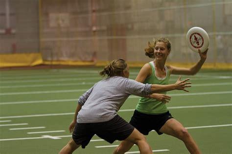 Ultimate Junior 8 ultimate frisbee sports iowastatedaily