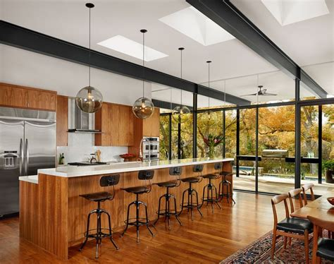 designer kitchens la pictures of kitchen remodels 934 best images about modern kitchens on pinterest