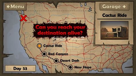 earn to die lite full version for android earn to die lite indir android gezginler mobil