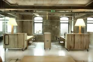 Great Office Design Ideas Das B 252 Ro Kreative B 252 Ro Ideen Und Moderne B 252 Ror 228 Ume Freshouse