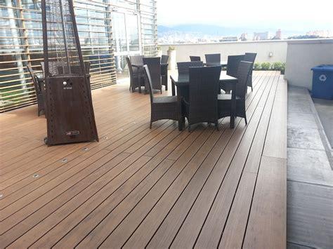 iluminar un piso moderno avanluce salones de pisos free iluminar piso moderno barcelona