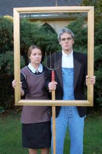 clever costumes for couples creative couples costumes for datevitation
